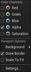 alphaview