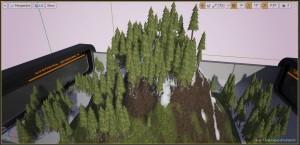 Landscape-600x290