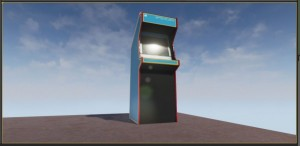 arcade_box-600x293